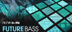 Future bass main image pluginboutique