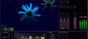 Loop lab screenshot