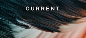 Movement expansion current