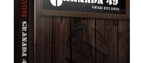 Granada 49 box image pluginboutique