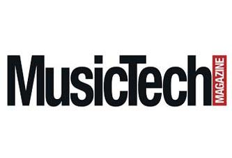 Musictechmagazine001