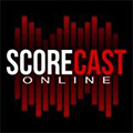 Scorecast online120x120