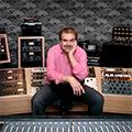 Bill schnee 120x120 pluginboutique