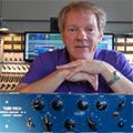 John g.petersen 120x120 pluginboutique