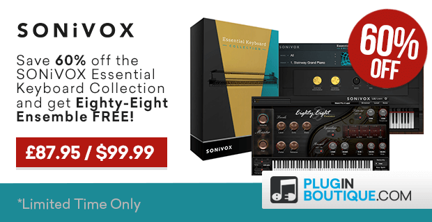 620x320 sonivox essentialkeys pluginboutique