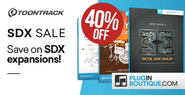 620x320 toontrack sdx global40 pluginboutique