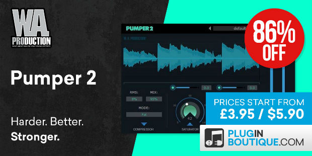 129 wa productions pumper 2 plugin boutique 620