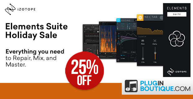 620x320 izotope elements suite pluginboutique