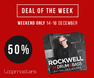 Dotw rockwell uk drum and bass 300x250 pluginboutique