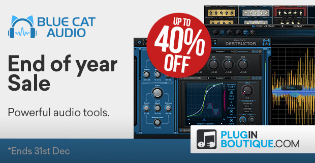 620x320 bluecataudio endofyear pluginboutique