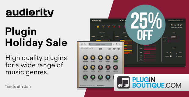620x320 audiority plugins25 pluginboutique