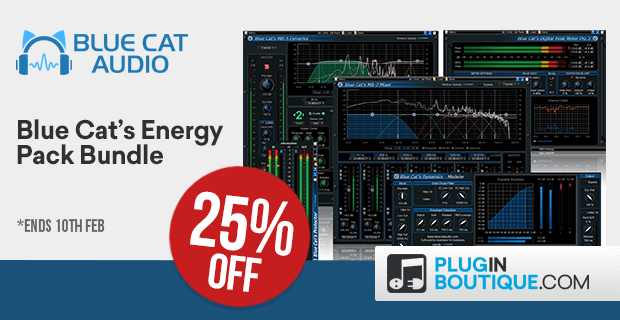 620x320 bluecataudio energypack pluginboutique