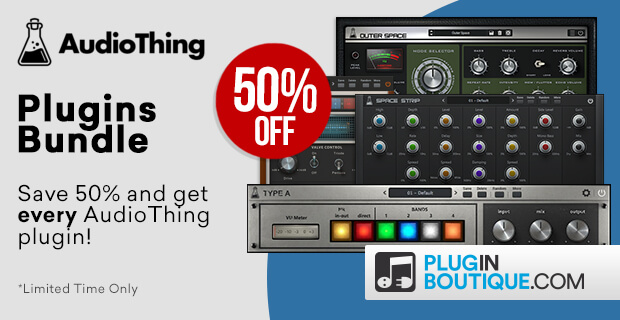 620x320 audiothing pluginsbundle pluginboutique