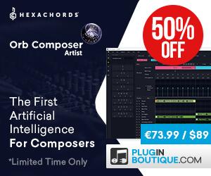 300x250 hexachords orb composer artist banners 300x250 50