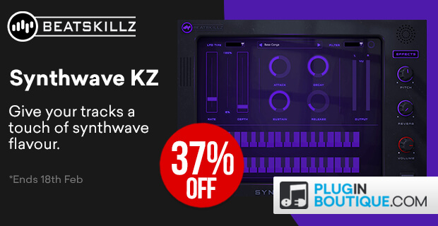 620x320 beatskillz synthwavekz pluginboutique %281%29