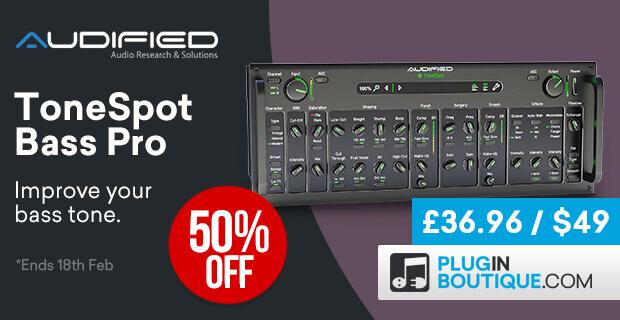 620x320 audified tonespotbasspro pluginboutique