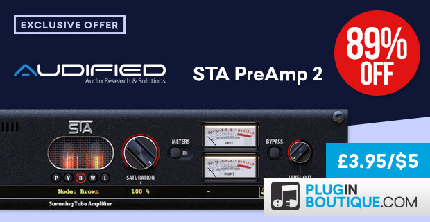 620x320 audified sta preamp 2 banners