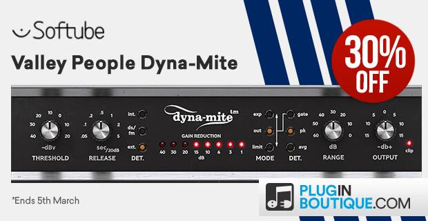620x320 softube dynamite pluginboutique