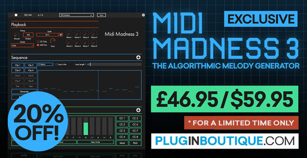 620x320 midimadness 20 exclusive pluginboutique %281%29