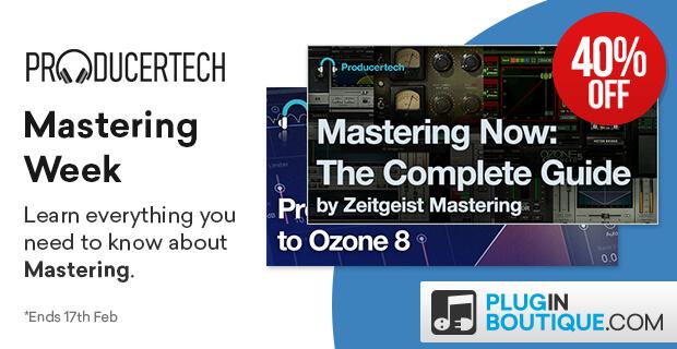 620x320 producertech mastering pluginboutique