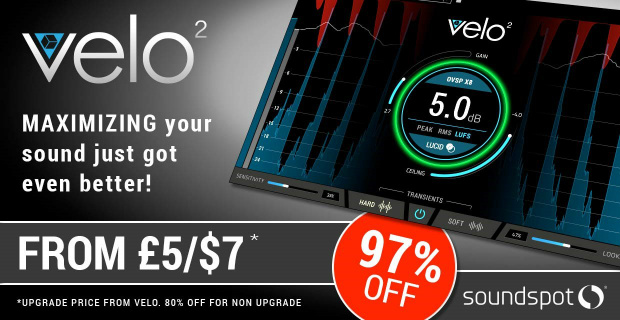 Soundspot velo banner 2 plugin boutique 620