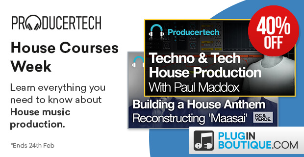 620x320 producertech houseweek pluginboutique