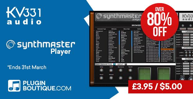 620x320 kv331audio synthmasterplayer 80 pluginboutique