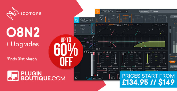 620x320 izotope o8n2 pluginboutique