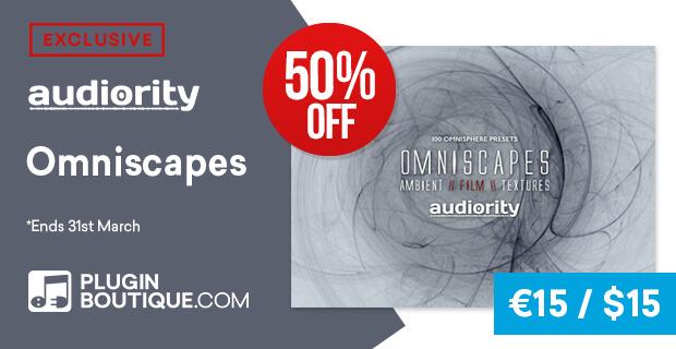 620x320 audioritynewtemplate omniscapes pluginboutique
