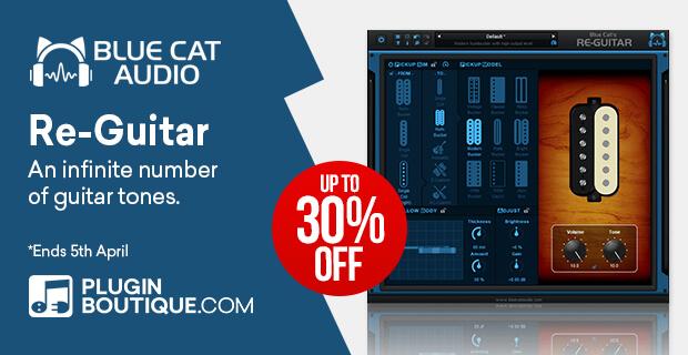 620x320 bluecat reguitar pluginboutique