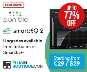 300x250 sonible smart eq 2 pluginboutique