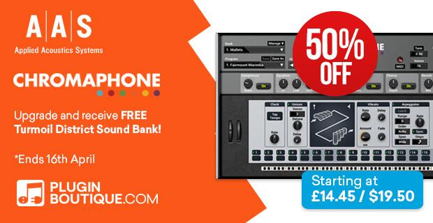 620x320 aas chromaphone 50 pluginboutique