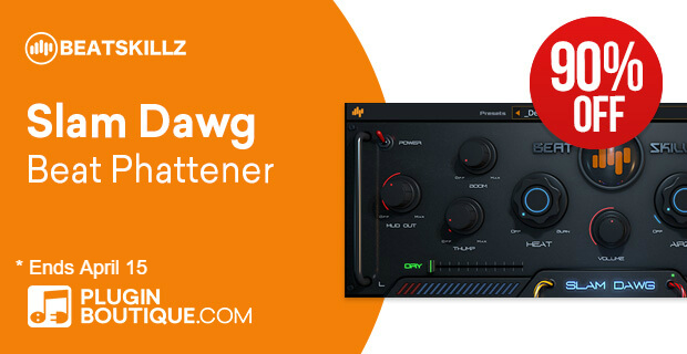 620x320 beatskillz slamdawg 90 pluginboutique