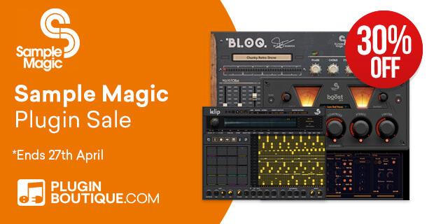620x320 samplemagic plugins 30 pluginboutique