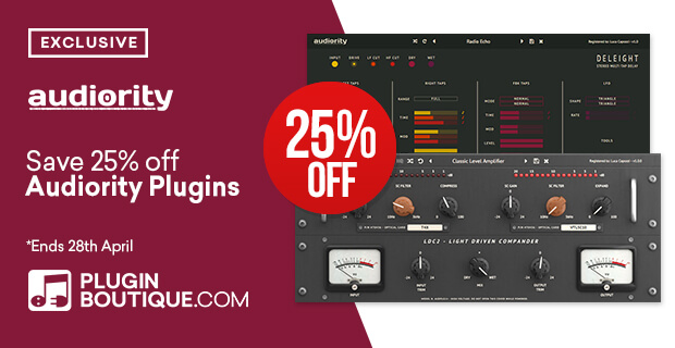 620x320 audiority plugins pluginboutique