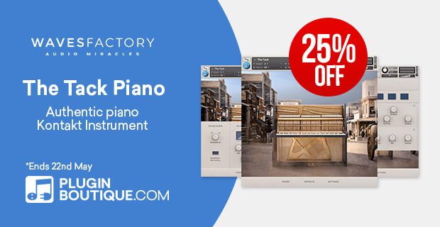 620x320 wavesfactory tackpiano pluginboutique