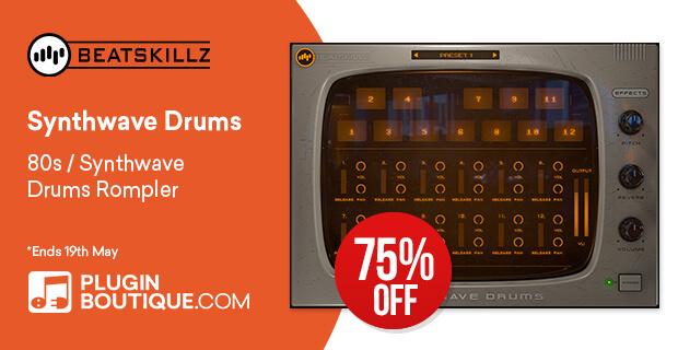 620x320 beatskillz synthwavedrums pluginboutique