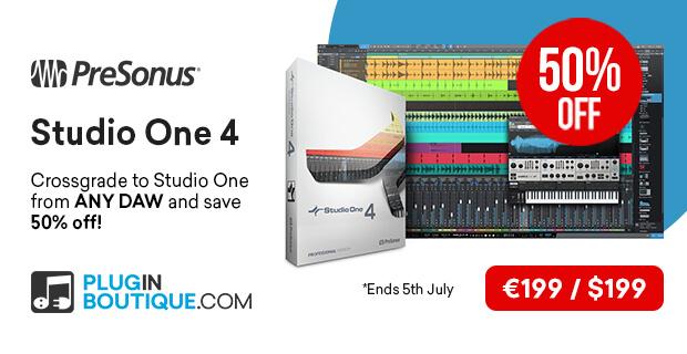 620x320 presonus studioone crossgrade pluginboutique