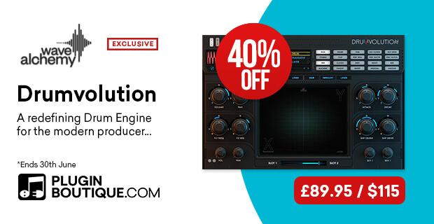 620x320 wavealchemy drumvolution pluginboutique