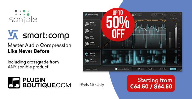 620x320 sonible smartcomp pluginboutique