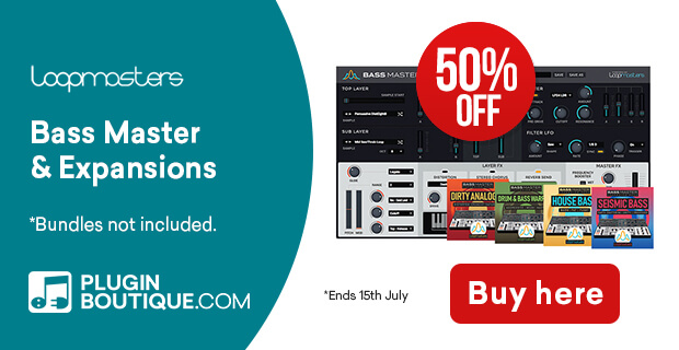 620x320 loopmasters bassmaster pluginboutique %281%29