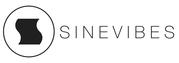 Sinevbes logo 2017 pluginboutique