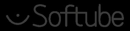 Softube logo pluginboutique