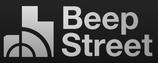 BeepStreet