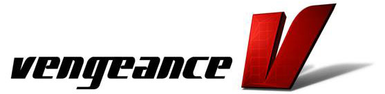 Vengeance logo cropped