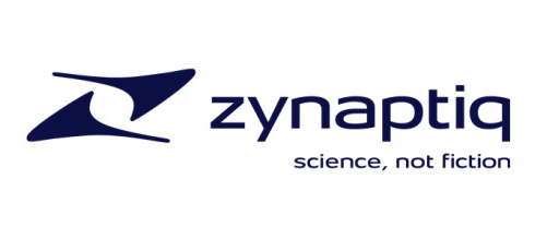 Zynaptiq logo pluginboutique