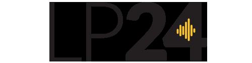 Lp24 logo 500x125 black