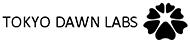 Tokyo Dawn Labs
