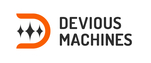 Devious Machines