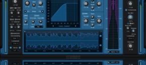 Bluecat dynamics main pluginboutique